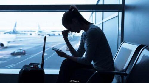 Người yêu bản thân hay dùng Facebook để cập nhật trạng thái để khoe thành tích hoặc nói say mê bàn về chế độ ăn và tập tành của mình.