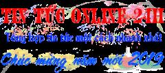 Tin Tuc Onlie – Tin Tuc 24h – Tin Tức Bình Phước