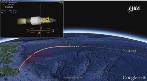 Vệ tinh made in Việt Nam đi vào quỹ đạo thành công - Ảnh 4.