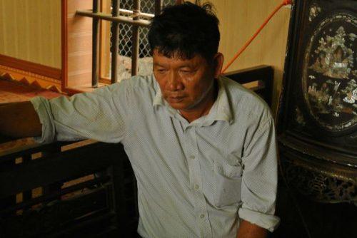 Gia đình Đoàn Thị Hương mong con gái bình tĩnh sau phán quyết không hủy truy tố - 2