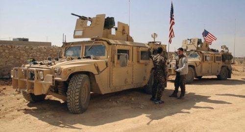 Nga liên tục tố Mỹ dùng khủng bố IS quấy phá ở Syria - Ảnh 4.