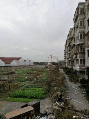 Nhà máy Trung Quốc nổ ầm, hơn 30 người nhập viện - Ảnh 9.