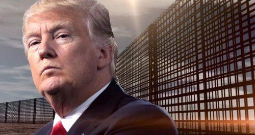 Chuyện gì xảy ra nếu ông Trump dùng quyền khẩn cấp?
