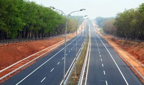 Đấu thầu đầu tư cao tốc hơn 20.000 tỷ nối Lạng Sơn - Cao Bằng