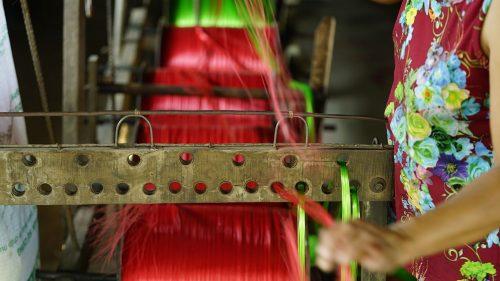 Lạ lùng nghề kéo dây... chạy ở Sài Gòn - 9