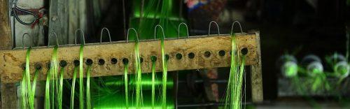 Lạ lùng nghề kéo dây... chạy ở Sài Gòn - 12