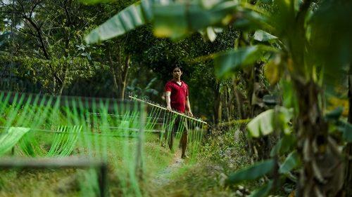 Lạ lùng nghề kéo dây... chạy ở Sài Gòn - 15
