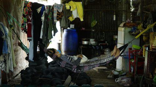 Lạ lùng nghề kéo dây... chạy ở Sài Gòn - 17