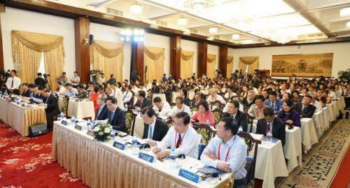 Thủ tướng nhấn mạnh 3 chữ C trong phát triển nhân lực ngành du lịch - 2