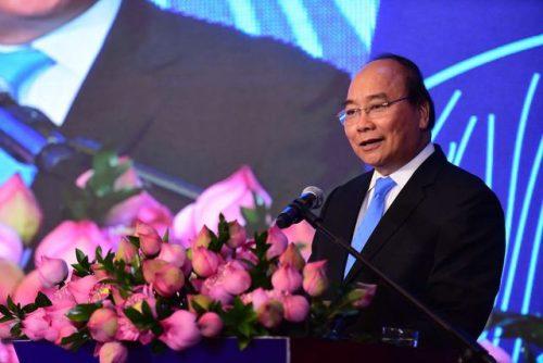 Thủ tướng nhấn mạnh 3 chữ C trong phát triển nhân lực ngành du lịch - 1