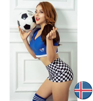 lam gi de co dang boc lua nhu 2 hot girl nong cung world cup: tram anh, tra my hinh anh 8