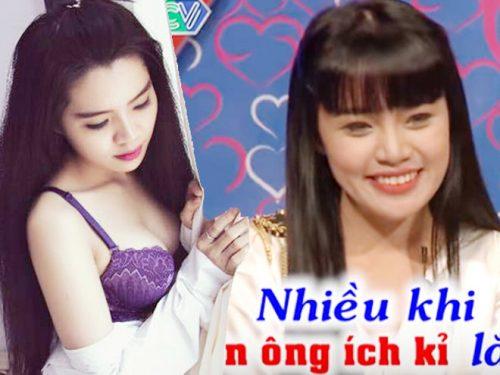 "bi choi phu tren song bmhh, co gai kiem duoc chong ""vang muoi"" hinh anh 1"