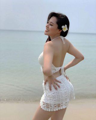 "bi choi phu tren song bmhh, co gai kiem duoc chong ""vang muoi"" hinh anh 4"