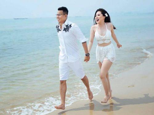 "bi choi phu tren song bmhh, co gai kiem duoc chong ""vang muoi"" hinh anh 5"