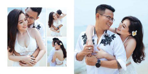 "bi choi phu tren song bmhh, co gai kiem duoc chong ""vang muoi"" hinh anh 6"