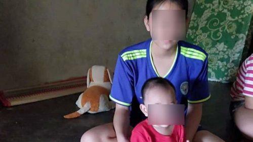 Bình Phước: Bản cáo trạng hạ nhục bé gái bị xâm hại