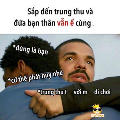 """anh che """"noi buon fa"""" ngap tran mang xa hoi ngay tet trung thu hinh anh 6"""