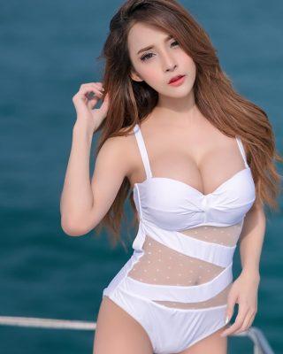 """nho dau 3 co gai thai duoc menh danh """"nu than tam suoi""""? hinh anh 10"""