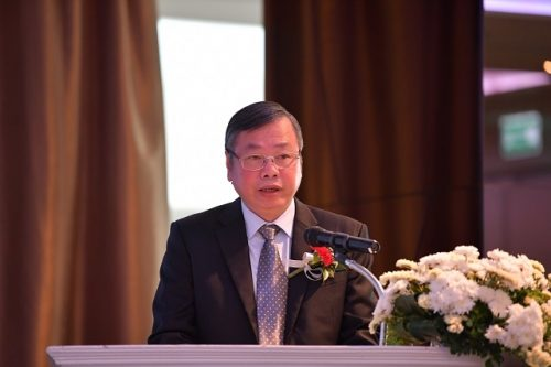 Tỉnh Bình Phước xúc tiến thu hút đầu tư từ Thái-lan