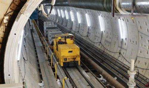 """Các dự án đường sắt đô thị đội vốn """"siêu khủng"""", liên tục lùi tiến độ: Bộ trưởng bộ GTVT lý giải ra sao? - Ảnh 1"""