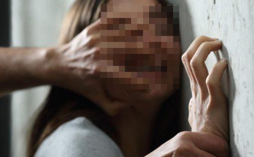 Bình Phước: Thanh niên 9X khống chế hiếp dâm bé gái 12 tuổi  - Ảnh 1