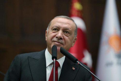Thổ tố Mỹ không tuân thủ thoả thuận ở Syria