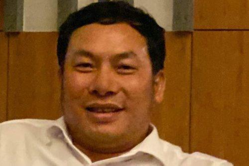 Hội Bảo vệ quyền trẻ em đề nghị khởi tố vụ bé 12 tuổi bị đánh ở Ciputra