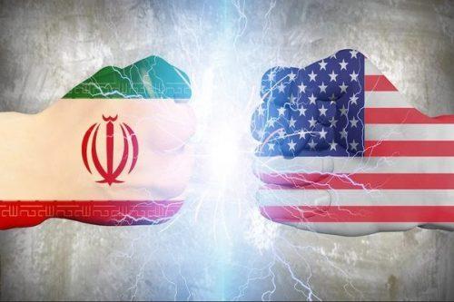 Ba kịch bản về xung đột Mỹ-Iran có thể xảy ra