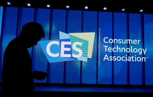 Sản phẩm 'nóng' nhất tại CES 2020 là quyền riêng tư