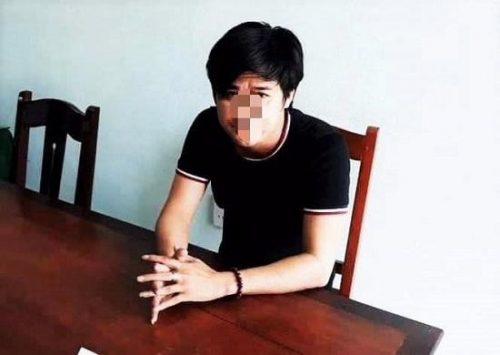 Quảng Ngãi: Thêm 1 thanh niên tung tin giả về dịch Covid-19 trên mạng xã hội Ảnh 2