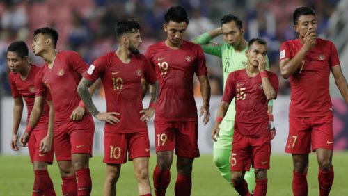Báo Indonesia: Đây là thời điểm tốt để vô địch AFF Cup - Ảnh 1.