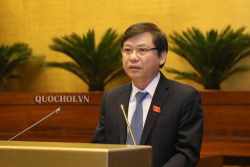 Công an tỉnh Long An sắp họp báo về vụ Hồ Duy Hải - Ảnh 2.