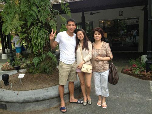 Tin tối (2/6): Choáng với khối tài sản của cầu thủ giàu nhất Việt Nam - Ảnh 1.