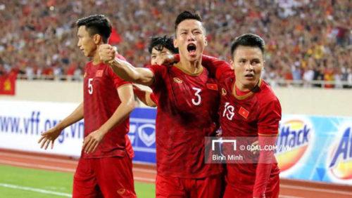 Thủ quân ĐT Việt Nam nói gì về việc AFF Cup bị hoãn sang năm 2021? - Ảnh 1.