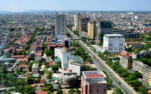 Vinh và Sa Đéc được công nhận là 'thành phố học tập toàn cầu'