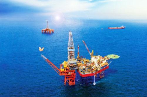 'Rừng vàng biển bạc' suy kiệt: Việt Nam nhập than, dầu ngày càng nhiều