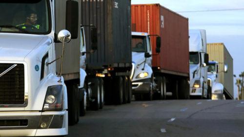 California tăng tốc chống biến đổi khí hậu - Ảnh 1.