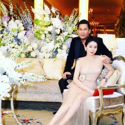 Lệ Quyên xác nhận ly hôn với chồng đại gia sau 10 năm gắn bó - Ảnh 5.