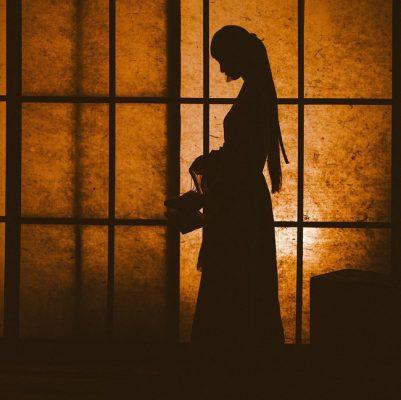 Hồng Đăng trổ tài nấu nướng nhưng vẫn cần sự giúp đỡ từ người phụ nữ quyền lực - Ảnh 5.