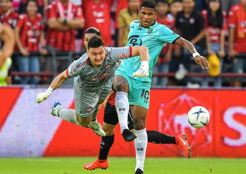 AFF Cup chốt ngày trở lại, thầy Park và tuyển Việt Nam lo gì?