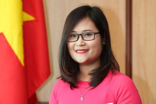 Cô giáo Mường 'từ vườn chuối' vào top 10 xuất sắc thế giới