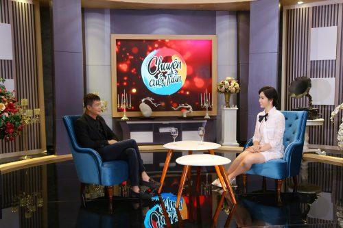 Hoa hậu Đỗ Nhật Hà thừa nhận bị tình đầu bỏ rơi ngay khi biết cô là người chuyển giới - Ảnh 5.