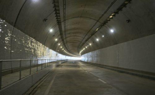 Hầm Hải Vân 2 phải đóng cửa sau khi hoàn thành do không có kinh phí vận hành  - Ảnh 3.