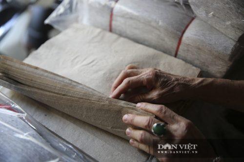 """Căn nhà hình """"hộp diêm"""" hơn 130 năm tuổi độc nhất phố cổ Hà Nội - Ảnh 10."""