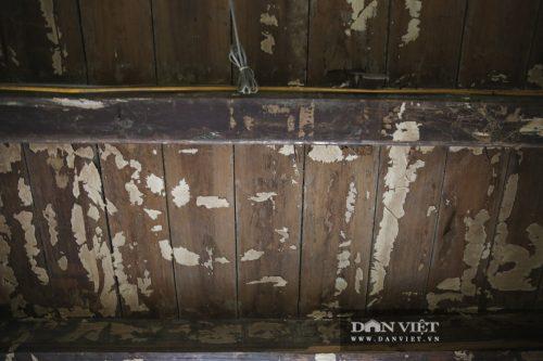 """Căn nhà hình """"hộp diêm"""" hơn 130 năm tuổi độc nhất phố cổ Hà Nội - Ảnh 5."""