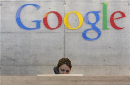 Google cung cấp báo cáo quảng cáo chính trị cho Úc - Ảnh 1.