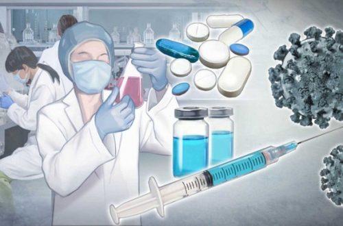Hàn Quốc: Tin tặc Triều Tiên tấn công các công ty sản xuất vắc xin - Ảnh 1.
