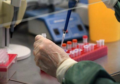 WHO muốn xem dữ liệu thử nghiệm lâm sàng vắc xin COVID-19 của Nga - Ảnh 1.