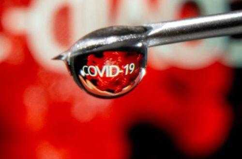 Moderna nộp đơn lên FDA, Mỹ có thể có 2 vắc xin COVID-19 trước Giáng sinh - Ảnh 2.