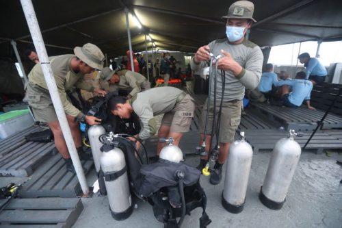 Rơi máy bay Indonesia: Cục Hàng không Việt Nam lên tiếng - Ảnh 2.